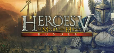 heroes-of-might-and-magic-5-bundle-pc-cover