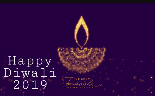 Happy Diwali Images for 2019 wishes