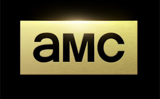 "AMC RENEWS POPULAR ORIGINAL SERIES ""BETTER CALL SAUL,"" ""FEAR THE WALKING DEAD"" AND ""MCMAFIA"""