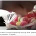 Jom Lihat Video Gula-Gula Di Perbuat Dari Kulit Babi