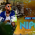 Exclusive Audio | Jerry Vocal - Nipe (New Music Mp3)