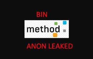 Amazon Prime BIN + Method Working