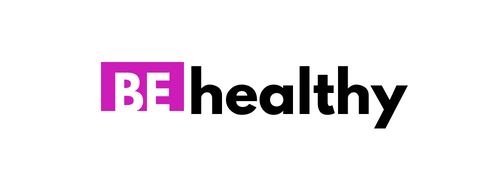 behealthy-the ultimate guide to be fit and healthy