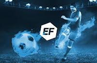 Incepe un nou sezon de Echipa Fantastica!