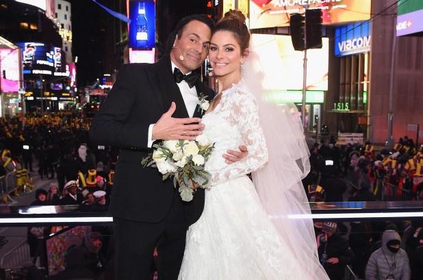 Στην Αρκαδία με κλαρίνα και τσολιάδες παντρεύεται σήμερα η Μαρία Μενούνος