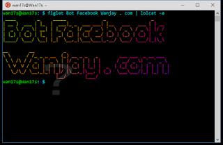 NGELIKE SENDIRI!! Cara Mudah Menggunakan BOT Facebook Tanpa Script