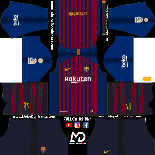 dream league soccer download kits