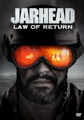 Xem Phim Lính Thủy Đánh Bộ: Luật Hoàn Trả