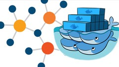 docker-swarm-from-beginner-to-advanced-with-docker-cluster-hosting