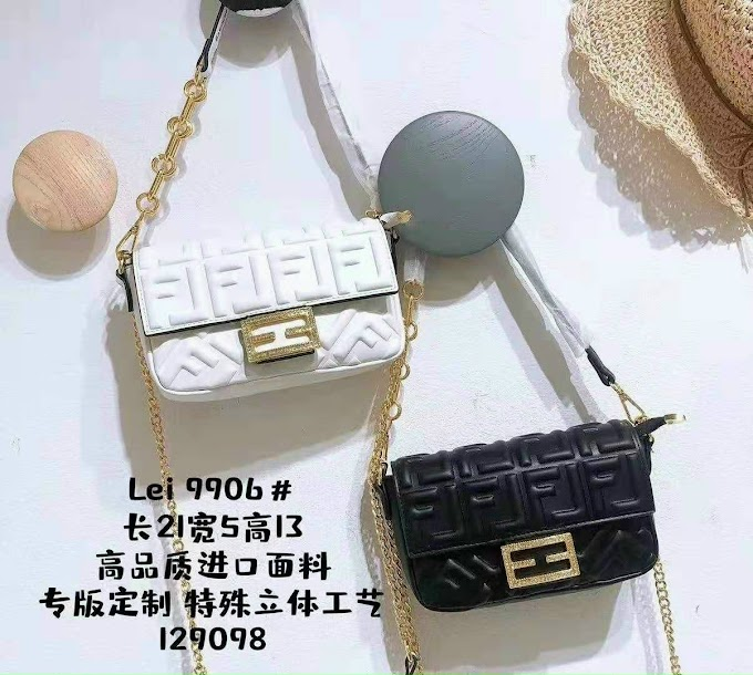 X7 - Túi xách FJEWKRU3