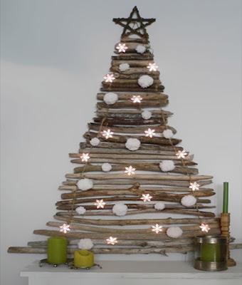 decoração-de-natal-diferente