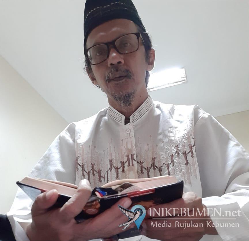 Al Qur'an Mengajak untuk Belajar dari Pengalaman