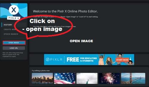 SEO Friendly Image Kaise Banaye - Blog image optimization tips