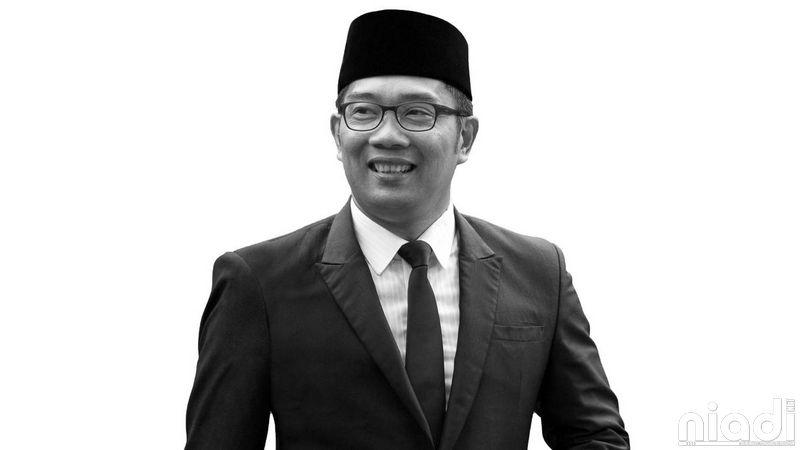 Mengukur Peluang Ridwan Kamil menjadi Kandidat Calon Presiden di Pilpres 2024
