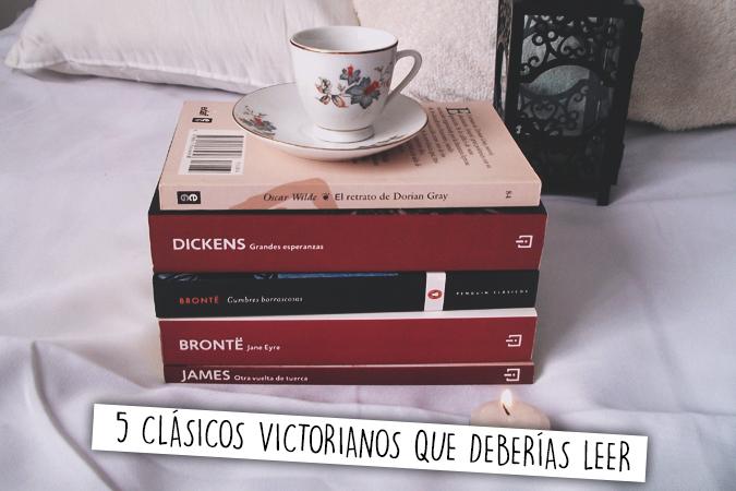5+clasicos+victorianos+que+deberias+leer+libros+novelas