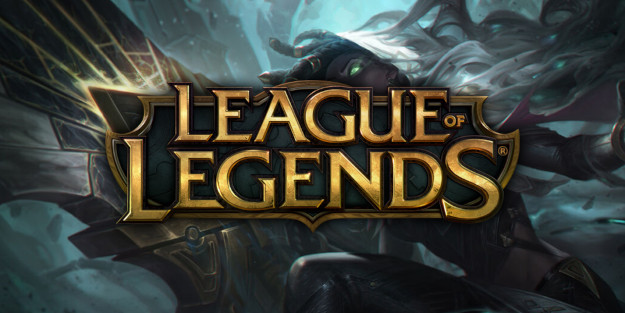 [League of Legends]: Το δωρεάν παιχνίδι που άλλαξε τα δεδομένα στον χώρο του gaming