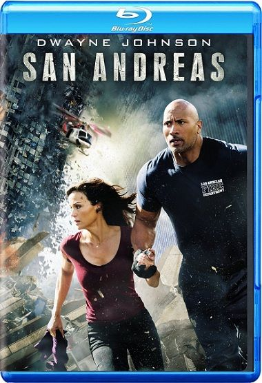 San Andreas 2015 BRRip BluRay Single Link, Direct Download San Andreas 2015 BRRip BluRay 720p, San Andreas 720p BRRip BluRay