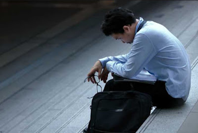 7 Cara Pria Sejati Mengurasi Stres