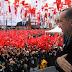 Ελλάδα αντιμέτωπη με το κακό και το χείριστο «τουρκικό σενάριο»