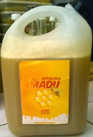 kami menjual madu asli harga murah, madu asli memiliki banyak manfaat untuk kesehatan