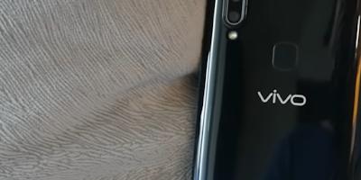 Harga dan Spesifikasi Vivo Y91 Lengkap!