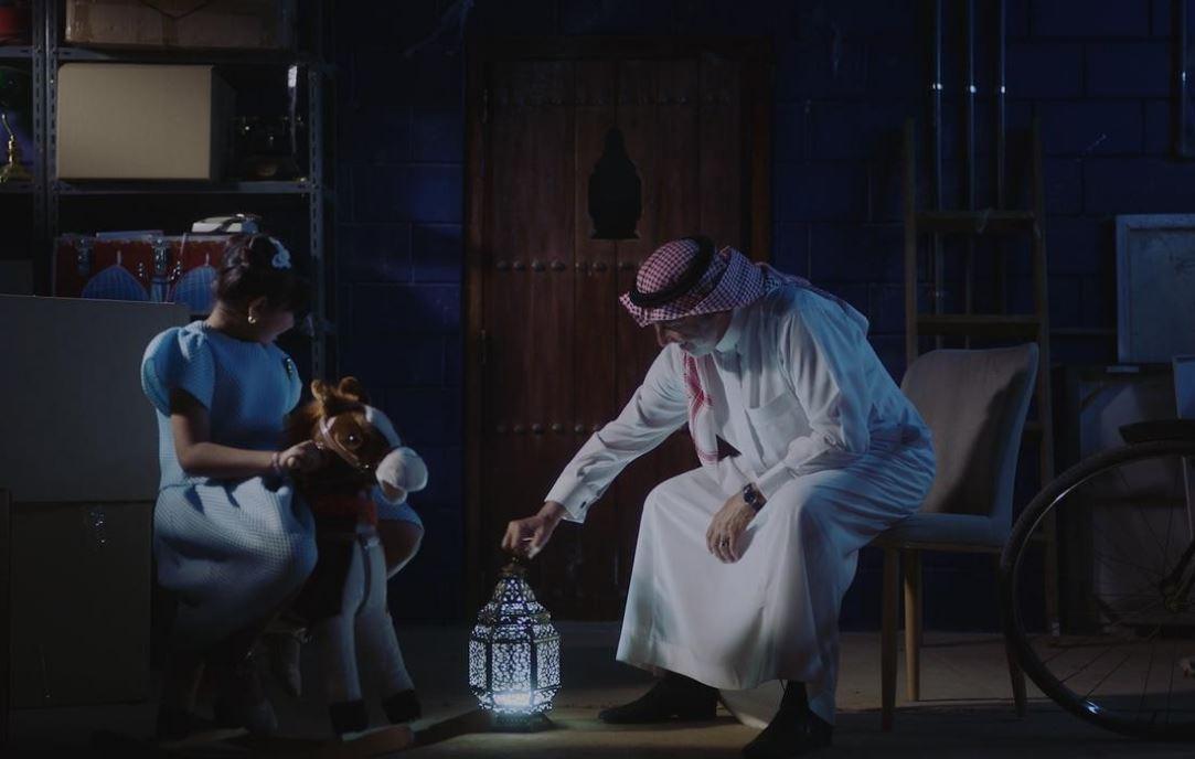 """""""الثقافة"""" تحتفي بأجواء رمضان في السعودية"""