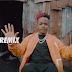 VIDEO l Director shaibu x Whozu - Buku Remix