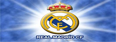 foto sampul real madrid 2013
