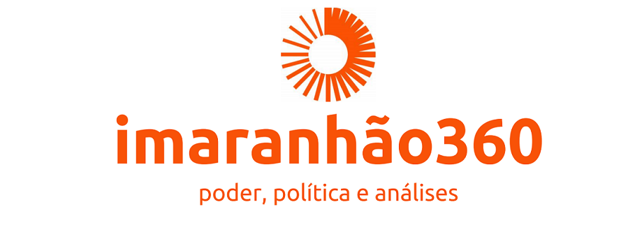 imaranhão360