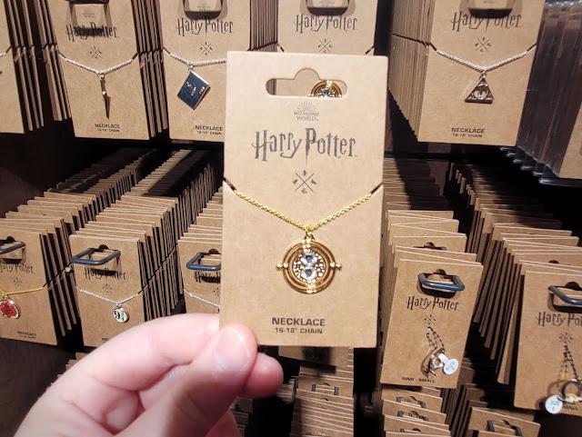 Loja oficial de 'Harry Potter' é aberta em Nova York; confira os detalhes!   Ordem da Fênix Brasileira