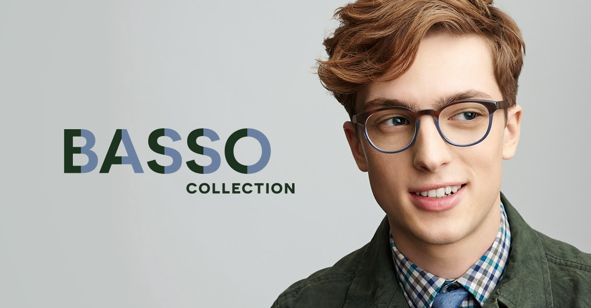 c39343e396e48 Whiskey Tales   Warby Parker ... Fashion Eyeglasses and Do Good ...