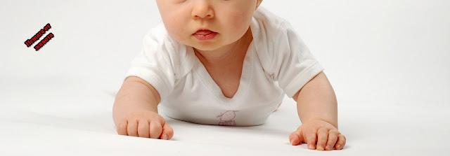 Асфиксия при новороденото: развитие на състоянието, възможни причини