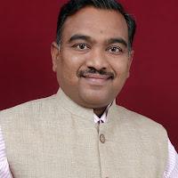 naresh-mahto-congratulate-nitish