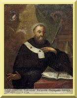Saint Fulgentius of Ruspe - PD-1923
