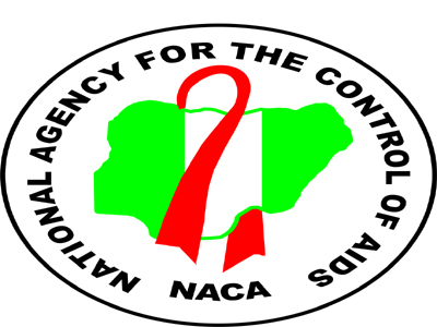 NACA urges caution on Valentine's Day