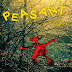 Richard Dawson - Peasant