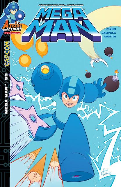 Megaman- Choques de los mundos Mega%2BMan%2B053-000
