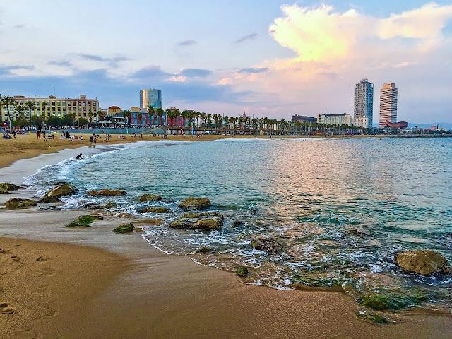 Estrena piso de obra nueva en Barcelona con las mejores garantías de excelencia