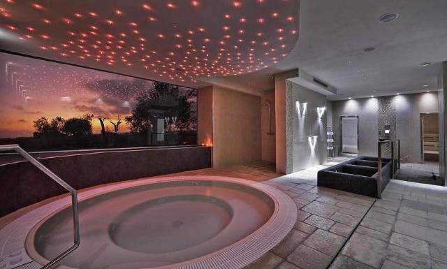 offerte-spa-in-sicilia-ragusa-poggio-del-sole-resort-spa-poracci-in-viaggio