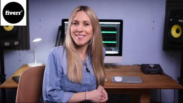 British pro female voice over - #talent - #voiceoveractor - #voiceactress
