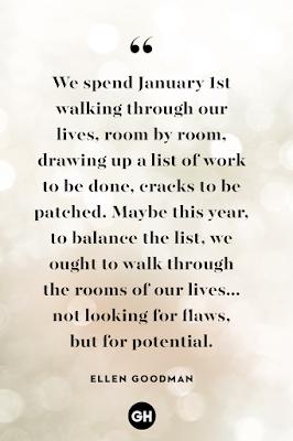 Short new years sayings
