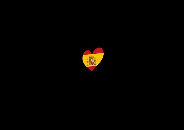 Barei – Say Yay! - Di sí - Eurovision 2016 – España - Official Website - BenjaminMadeira