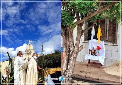 https://www.acessocristao.com.br/2020/07/a-cidade-de-coroata-teve-o-honra-de.html
