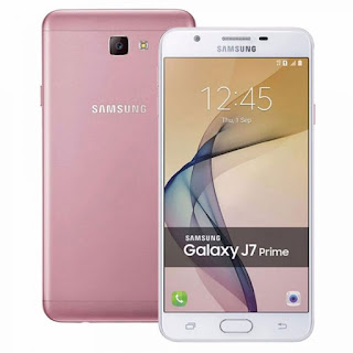 Samsung Galaxy J7 Prime Harga 3 Jutaan