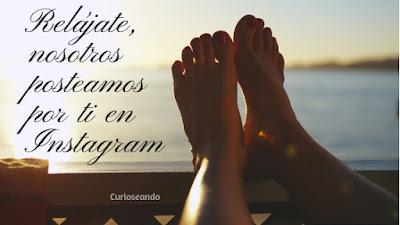 cadena-hotelera-contrata-instagram-para-fotos-de-vacaciones-para-huespedes
