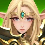 Game Epic Fantasy v1.0.10 MOD Menu Mod