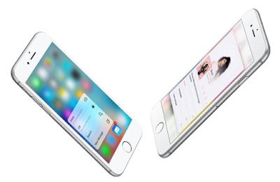 Điện thoại iPhone 6 lock nhật giá rẻ