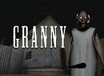 تحميل لعبة جراني Granny للكمبيوتر من ميديا فاير مجانًا