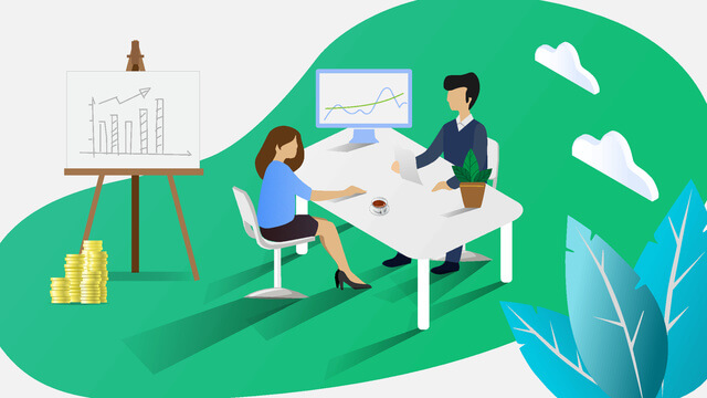 5 Alasan Mengapa Startup Anda Membutuhkan Konsultan Bisnis
