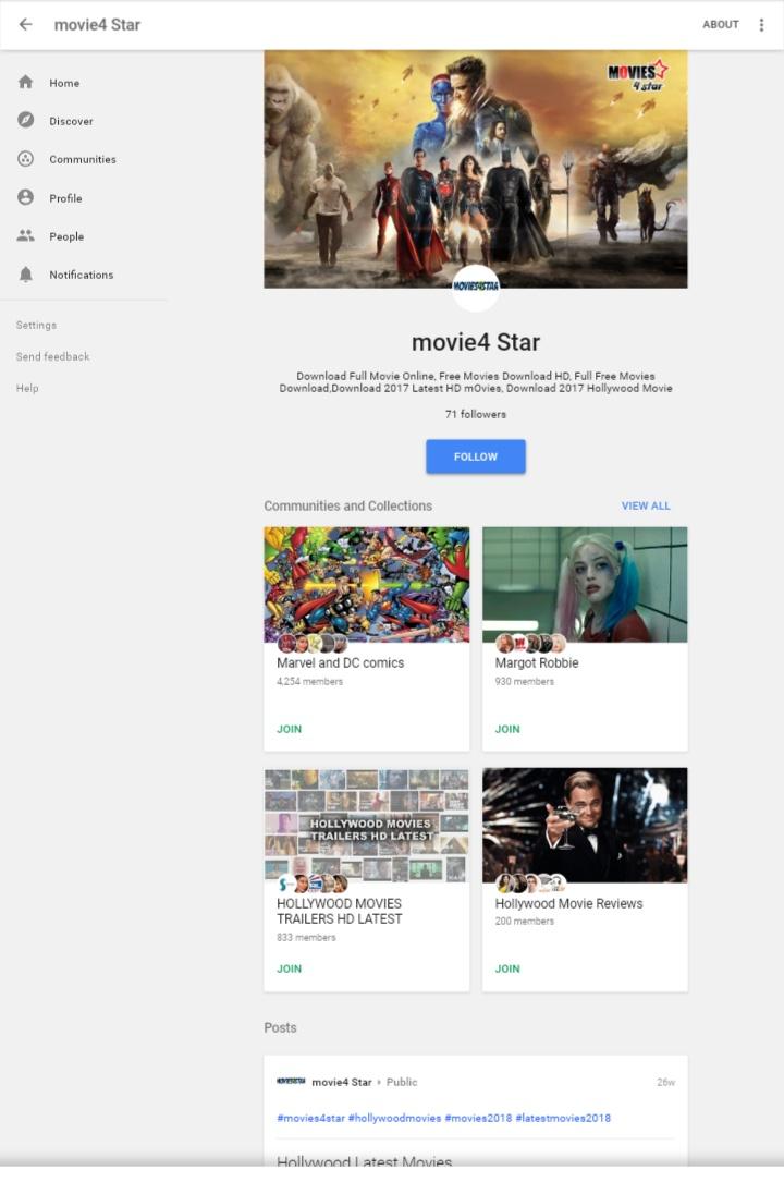 Punjabi movies download sites list/new punjabi movie 2019